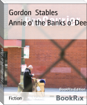 Annie o' the Banks o' Dee