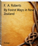 By Forest Ways in New Zealand