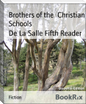 De La Salle Fifth Reader