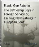 The Battleship Boys in Foreign Service or,