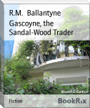 Gascoyne, the Sandal-Wood Trader