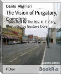 The Vision of Purgatory, Complete