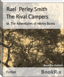 The Rival Campers