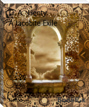 A Jacobite Exile
