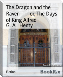 The Dragon and the Raven        or, The Days of King Alfred