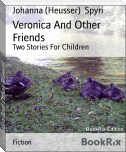 Veronica And Other Friends