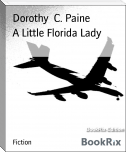A Little Florida Lady