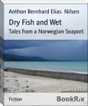 Dry Fish and Wet