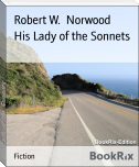 His Lady of the Sonnets