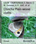 Chincha Plain-weave cloths