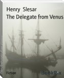 The Delegate from Venus