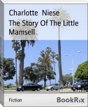 The Story Of The Little Mamsell