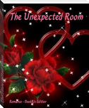 The Unexpected Room