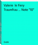 "Traumfrau ... Note ""10"""