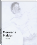 Mermans Maiden
