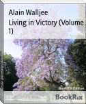 Living in Victory (Volume 1)