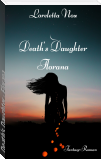 Death's Daughter - Florana