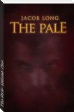 The Pale: Volume One