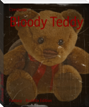 Bloody Teddy