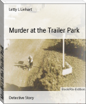Murder at the Trailer Park