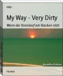 My Way - Very Dirty
