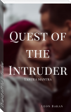 Quest of the Intruder