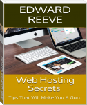 Web Hosting Secrets