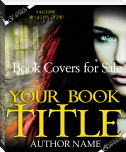Book Covers for Sale
