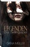 Legenden 12