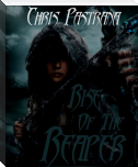 Rise of the Reaper