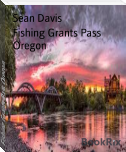 Fishing Grants Pass Oregon