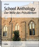 School Anthology