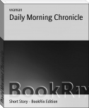 Daily Morning Chronicle