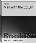 Man with the Cough