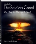 The Soldiers Creed
