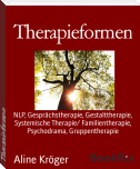 Therapieformen