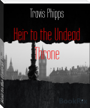 Heir to the Undead Throne