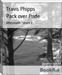 Pack over Pride