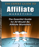 The Expert Guide to Affiliate Marketing