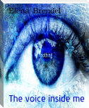 The voice inside me