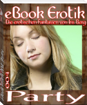 eBook Erotik 004: Party