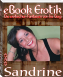 eBook Erotik 020: Sandrine
