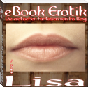 eBook Erotik 025: Lisa