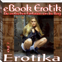eBook Erotik 027: Erotika