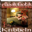 eBook Erotik 028: Kribbeln