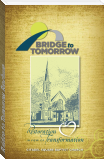 Bridge to Tomorrow Brochure