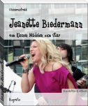 Jeanette Biedermann
