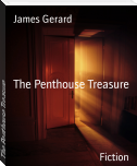 The Penthouse Treasure