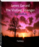 The Visiting Stranger