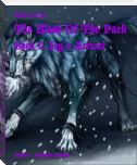 The Blood Of The Pack Trilogies